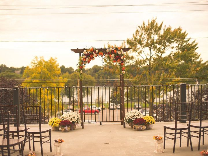 Tmx Wedding Previews 0100 51 180691 157684845369497 Lewiston, NY wedding venue