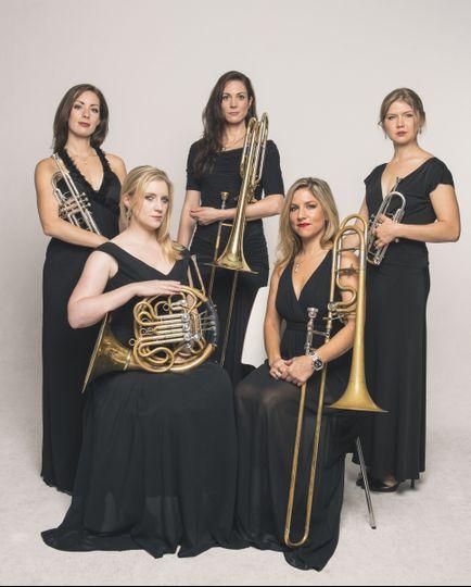 karjaka studios calliope brass2968 small