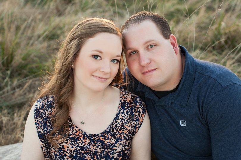 canady engagements 7