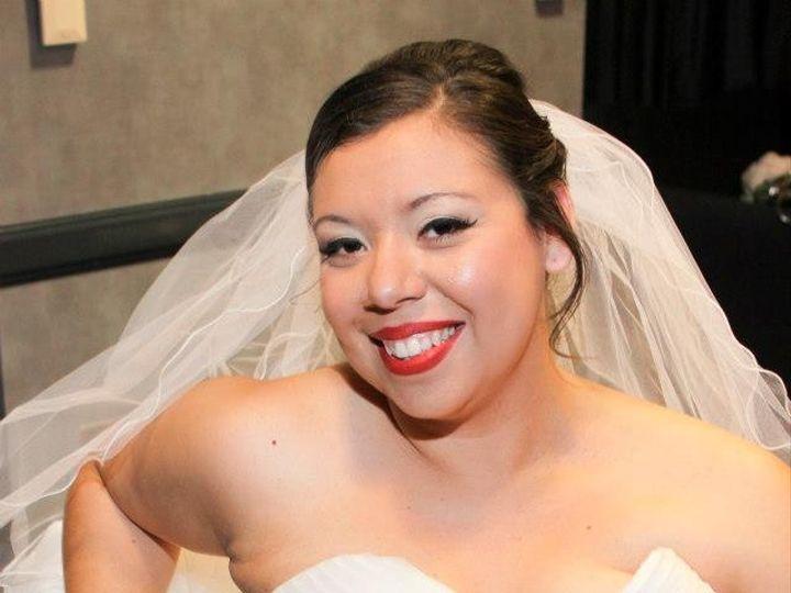 Tmx 1375834983486 931222632771875197624053292n Tulsa wedding beauty