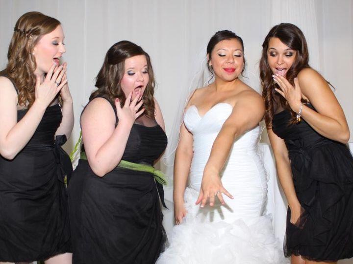Tmx 1375834987394 943494632780103707413715799n Tulsa wedding beauty
