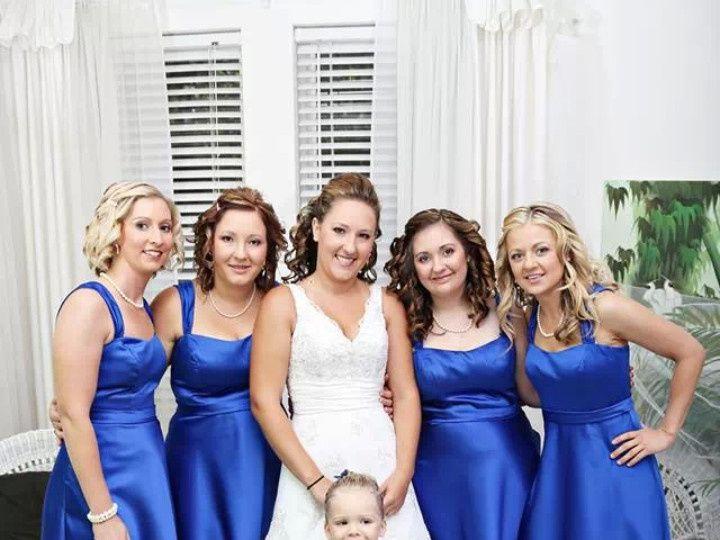 Tmx 1389794660648 Screenshot2014 01 14 21 05 1 Tulsa wedding beauty