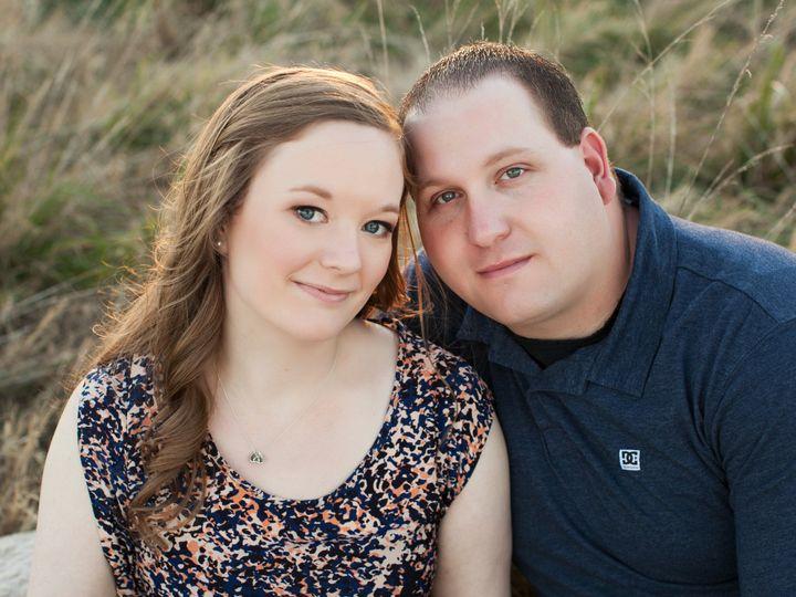 Tmx 1389794752301 Canady Engagements 7 Tulsa wedding beauty