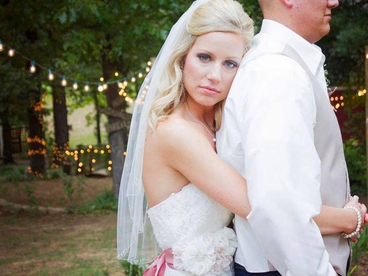 Tmx 1435770167677 E8c3938a32b70c568c4d44abd4aefc1eca0286 Tulsa wedding beauty