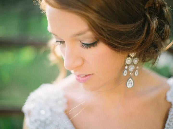 Tmx 1435770192130 E8c3933117259e3e684654ad673307393c399d Tulsa wedding beauty