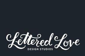 Lettered Love Studios