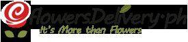 9f05930cae74afd8 logo