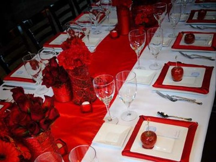 Tmx 1334255868327 201002130010026 Golden wedding catering