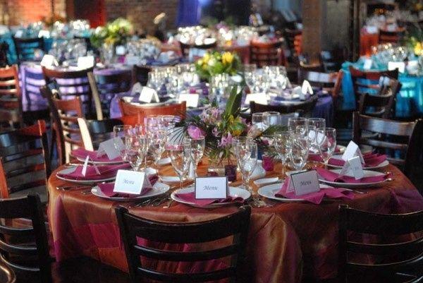 Tmx 1365547095654 Amexmilehigh001600401 Golden wedding catering