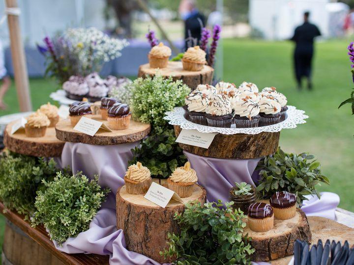 Tmx 1476125013064 Img5268 Golden wedding catering
