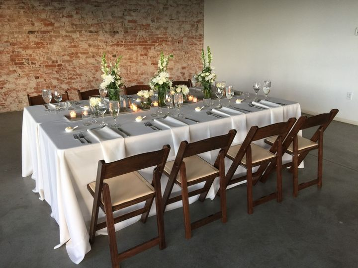 Tmx 1476125088537 Img2571 Golden wedding catering