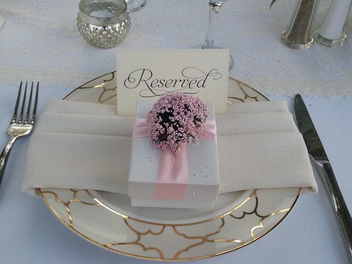 Tmx 1476125601971 20150828174201 3 Golden wedding catering