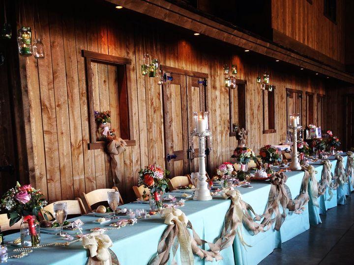 Tmx 1476125626151 Img9822 Golden wedding catering