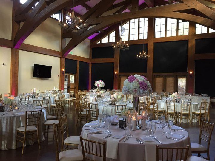 Tmx 1476125698380 Img1672 Golden wedding catering