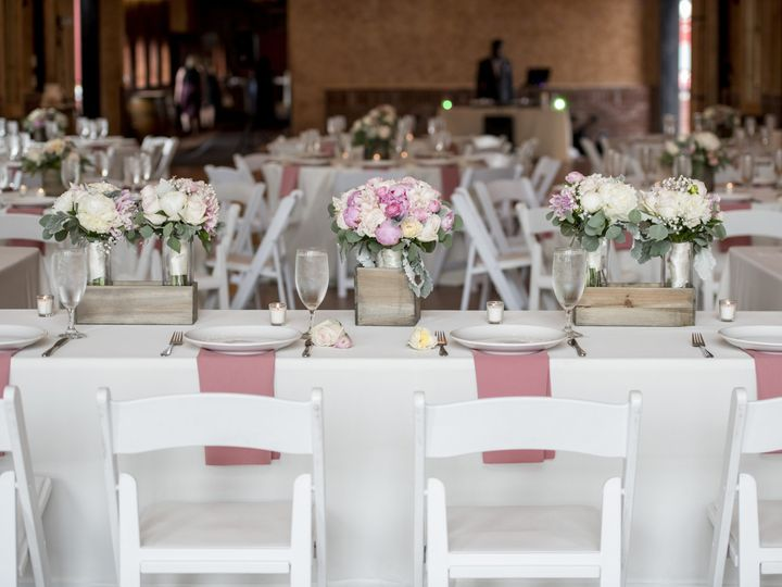 Tmx 1476927512823 Hollis And Ryan S Wedding Day 05 Reception 0015 Golden wedding catering