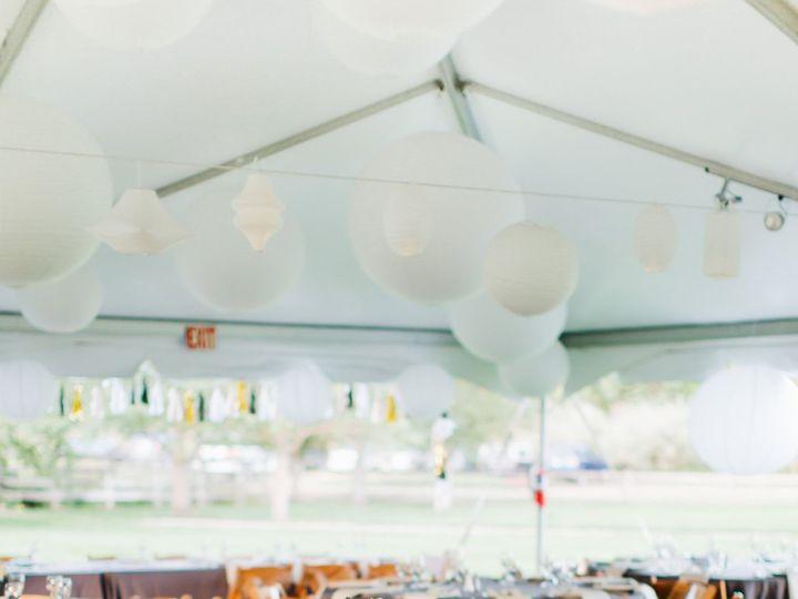 Tmx 1476927538784 Maddiebenreception 11 1 Golden wedding catering