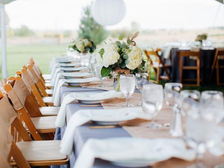 Tmx 1476927545209 Maddiebenreception 20 Golden wedding catering