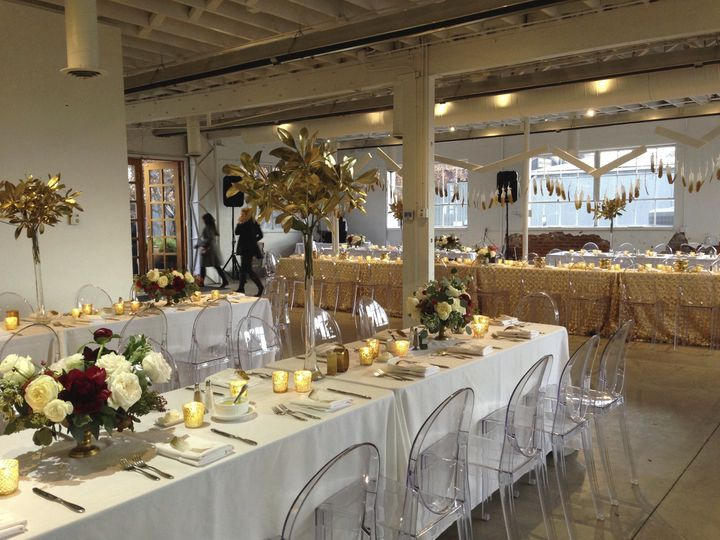 Tmx 1476927689780 Img1389 Golden wedding catering