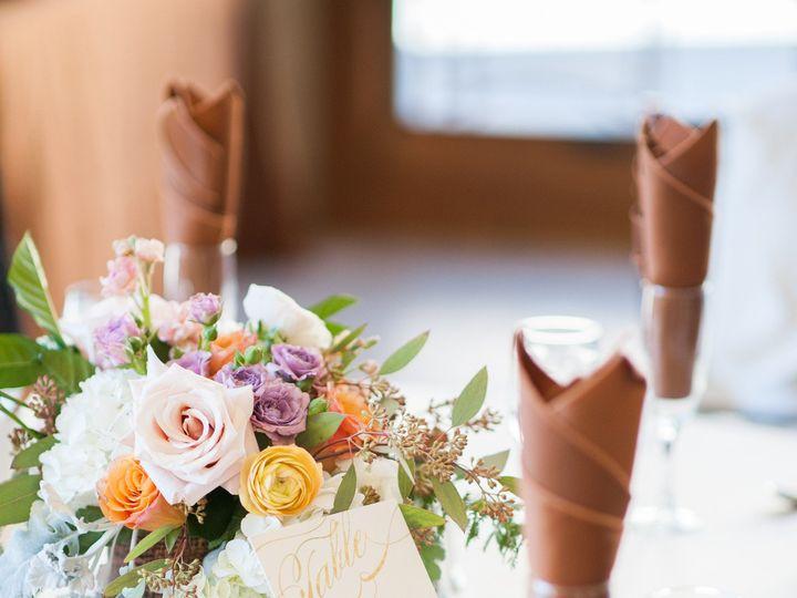 Tmx 1476927707851 Janet Mike S Wedding 01 Rene S Favorites 0141 1 Golden wedding catering