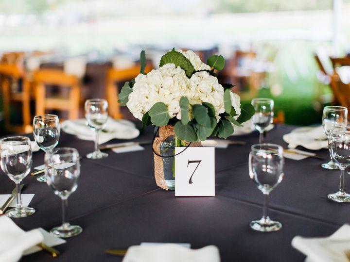 Tmx 1476927755107 Maddiebenreception 12 Golden wedding catering