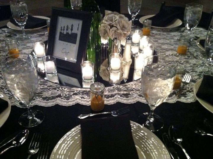Tmx 1476928971746 Mhs27 Golden wedding catering