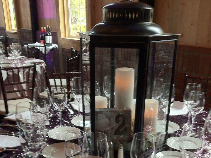 Tmx 1476929042643 Cw8 Golden wedding catering