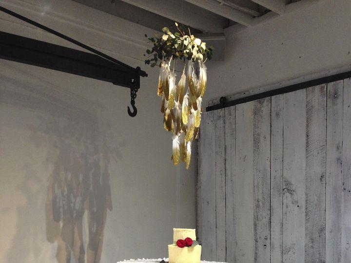 Tmx 1476929157663 Img1376 Golden wedding catering