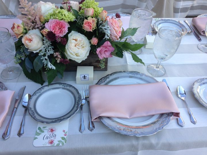 Tmx 1476929280693 Img0606 Golden wedding catering