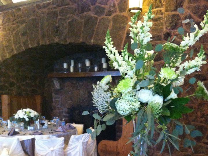 Tmx 1476964434646 Boe1 Golden wedding catering
