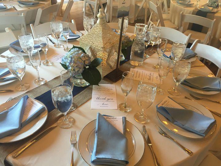 Tmx 1476964644186 Img7207 Golden wedding catering