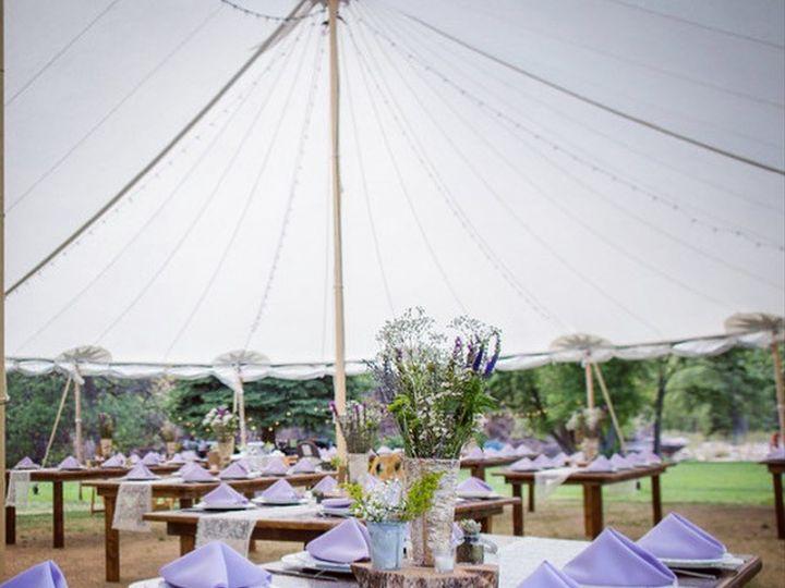 Tmx 1476965084190 Img5565 Golden wedding catering