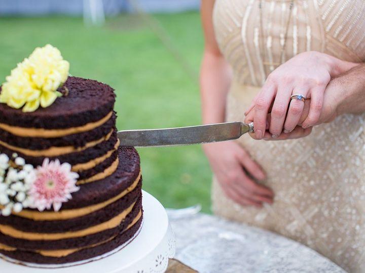 Tmx 1476965110035 Img5558 Golden wedding catering