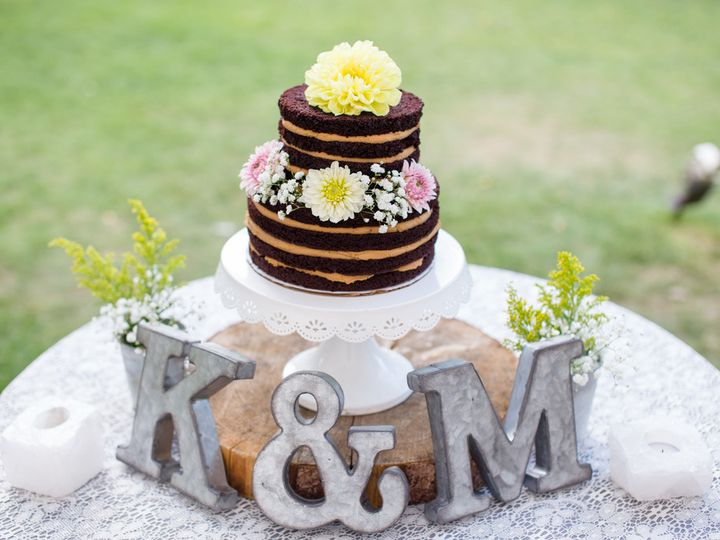 Tmx 1476965117161 Img5259 Golden wedding catering