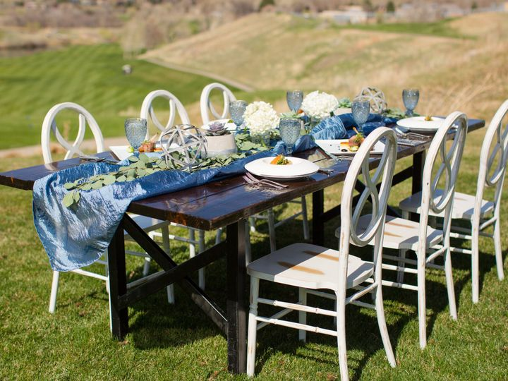 Tmx 1496338449146 Fossil Trace 144 Golden wedding catering
