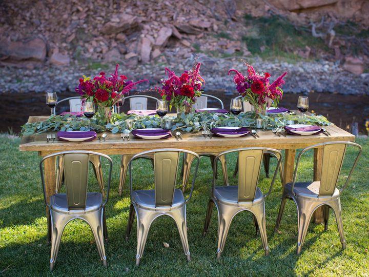 Tmx 1496338558637 13 Golden wedding catering