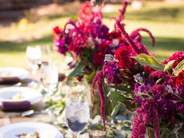 Tmx 1496338597099 40 Golden wedding catering