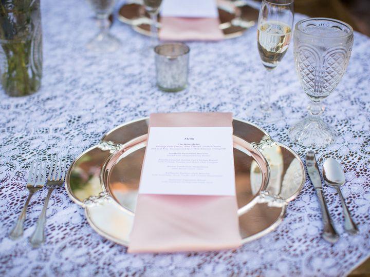 Tmx 1496338643956 122 Golden wedding catering
