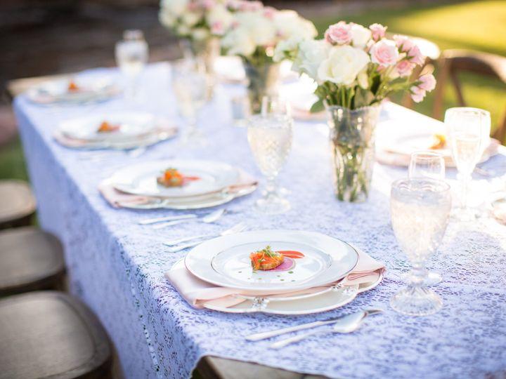 Tmx 1496338686720 137 Golden wedding catering