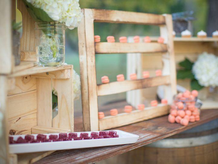 Tmx 1496339920840 177 Golden wedding catering