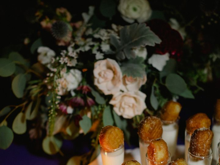 Tmx 1496339985472 582 Sophie And Mark Golden wedding catering