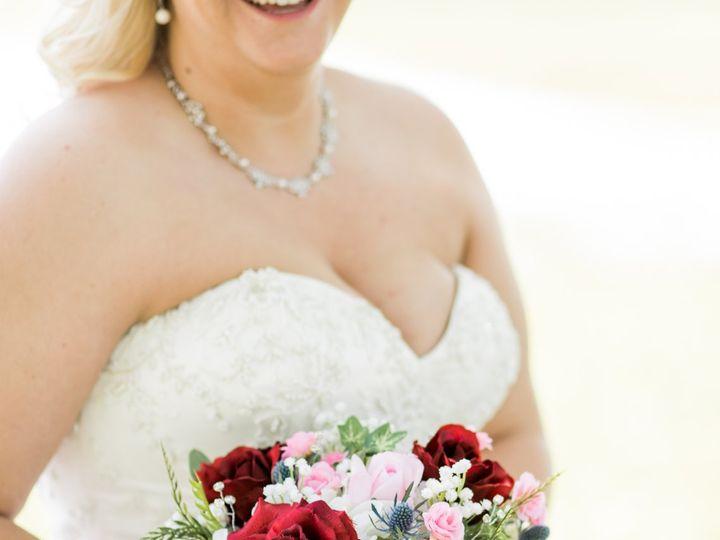 Tmx Wedding 278 51 1042691 Springfield, MO wedding planner