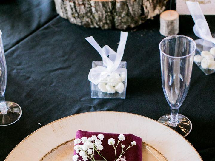 Tmx Wedding 45 51 1042691 Springfield, MO wedding planner