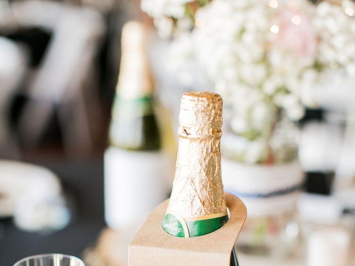 Tmx Wedding 51 51 1042691 Springfield, MO wedding planner