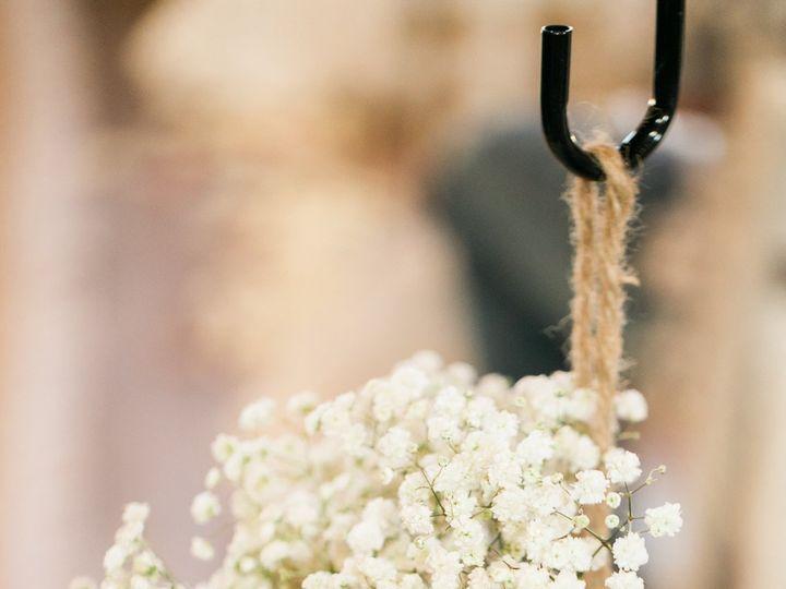 Tmx Wedding 636 51 1042691 Springfield, MO wedding planner