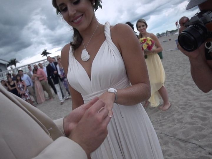 Tmx Screen Shot 2020 01 23 At 9 51 16 Pm 51 1082691 157983725619077 Branford, CT wedding videography