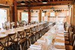 Avenue Event Planning & Consultation, LLC image