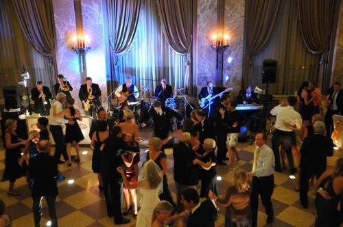 Tmx 1341003672908 Coronado2 Saint Charles, MO wedding band
