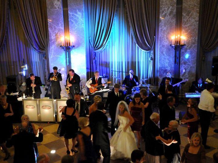 Tmx 1341003673877 Coronado3 Saint Charles, MO wedding band