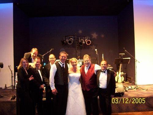 Tmx 1341003674698 WA09 Saint Charles, MO wedding band