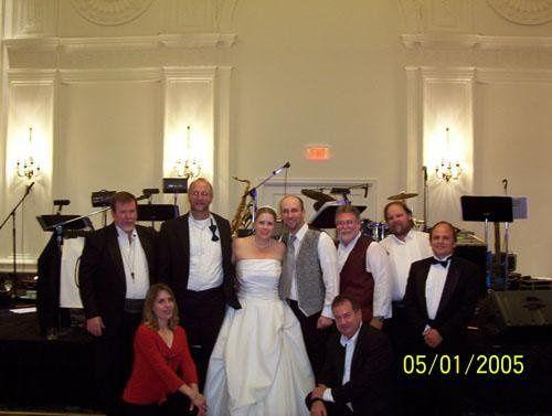 Tmx 1341003675154 WA11 Saint Charles, MO wedding band